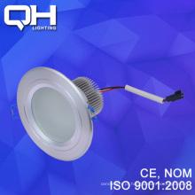 DSC_8129 de lâmpadas de LED