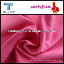 Cotton Polyester Dyeing Fabric/Cotton Polyester Fabric/Twill Fabric