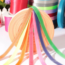 wholesale discount grosgrain ribbon,ribbon clothing