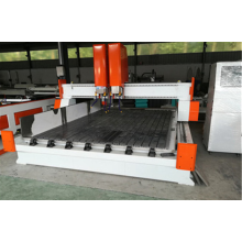 Stone carving cnc machine