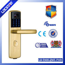 Keypad Code Combination Lock