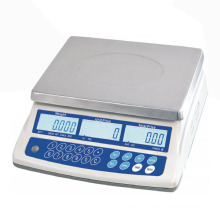 OIML Tscale Digital Price Computing Scale ATP