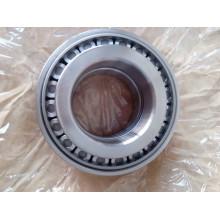 Roulements à rouleaux coniques radiaux Koyo STA5383 Numéro OEM: 90366-53004