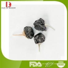 100% de qualidade superior orgânica goji bagas pretas / wolfberry preto chinês / preto níper / goji por atacado