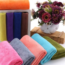 Multifunction 100% Microfiber Towel Wholesale