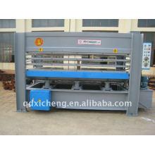 YDH4-160 Hot Press Machine