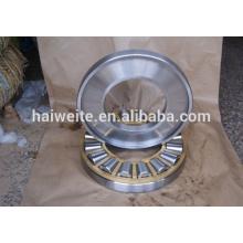 87436ZW rolamento de rolo de impulso, bomba de petróleo equipamento de perfuração gancho 180 * 360 * 82 mm rolamento de gancho