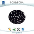 Rigid Led Pcb Board Maufacturer/Professional PCB Board