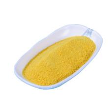 pac 30 high basicity drinking water treatment sulfate aluminum coagulant food grade polyaluminium chloride