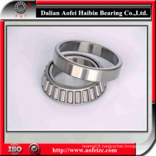 200X360X104mm Factory Tapered Roller Bearing 32240