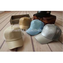 Sombreros del camionero del verano Gorra del acoplamiento del camionero Venta caliente