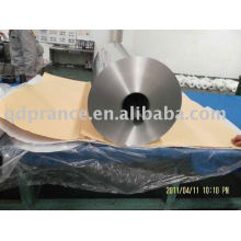 Réservoir d'aluminium pour emballage alimentaire (approuvé par la FDA)