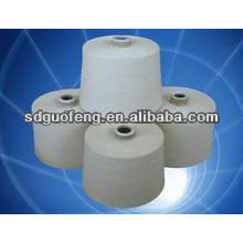 verkaufen Baumwolle Polyester gemischt T / C CVC Garn