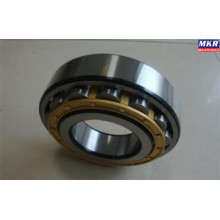 Spherical Roller Bearing 24084