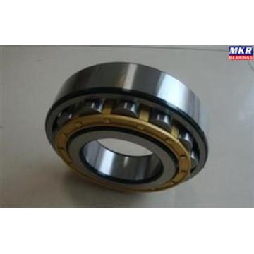 Spherical Roller Bearing 24084