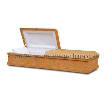 Caixão de cremação (CH3003)