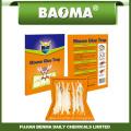 Baoma Ratte Kleber Trap Paper Board