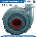 10 / 8F-G Sand Gravel Dredging Pumps