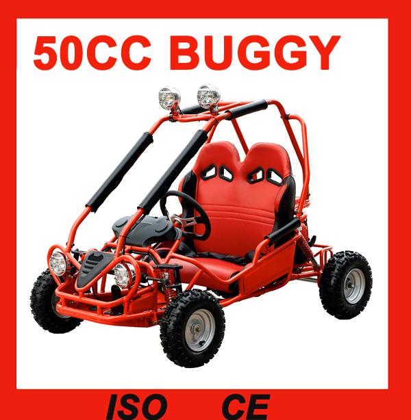 Cheap Price 50cc Mini Go karts