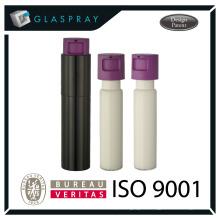 FLAVIA Twist up Dispenser 30ml Cartouche rechargeable Emballage personnalisé