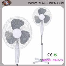 Электрический осевой вентиляторный вентилятор