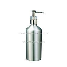 Aluminum Bottle (WK-87-11)