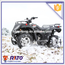Chongqing Motocyclette Fabricant RATO 4 course 250cc ATV