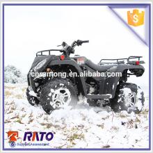 Chongqing Motorcycle Manufacturer RATO 4 stroke 250cc ATV