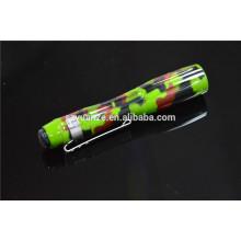 2015 new top ten products mini flashlight led