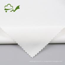 Вязаная ткань для подводного плавания белого цвета в наличии