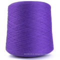 Hilados de tejer 100% de la fábrica del hilado de la cachemira directa de la fábrica con el proveedor de la calidad del suéter