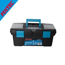Caja de herramientas FIXTEC en alta calidad para la venta