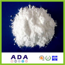 Trihydrate d'alumine industrielle à chaud