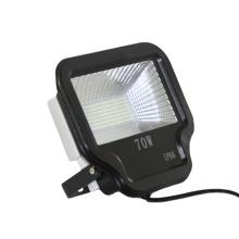 10W durable super bright waterproof outdoor energy saving led flood light