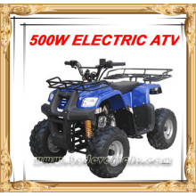 500 W ELECTRIC ATV QUAD BIKE FOR KIDS