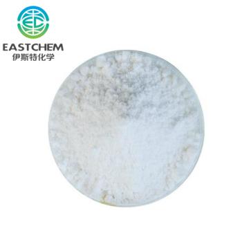 Retardeurs de béton PCE Superplastifiant en poudre