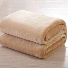 Super suave suave teñido Polar manta de lana China Facrtory mayorista Popular Polar Fleece manta