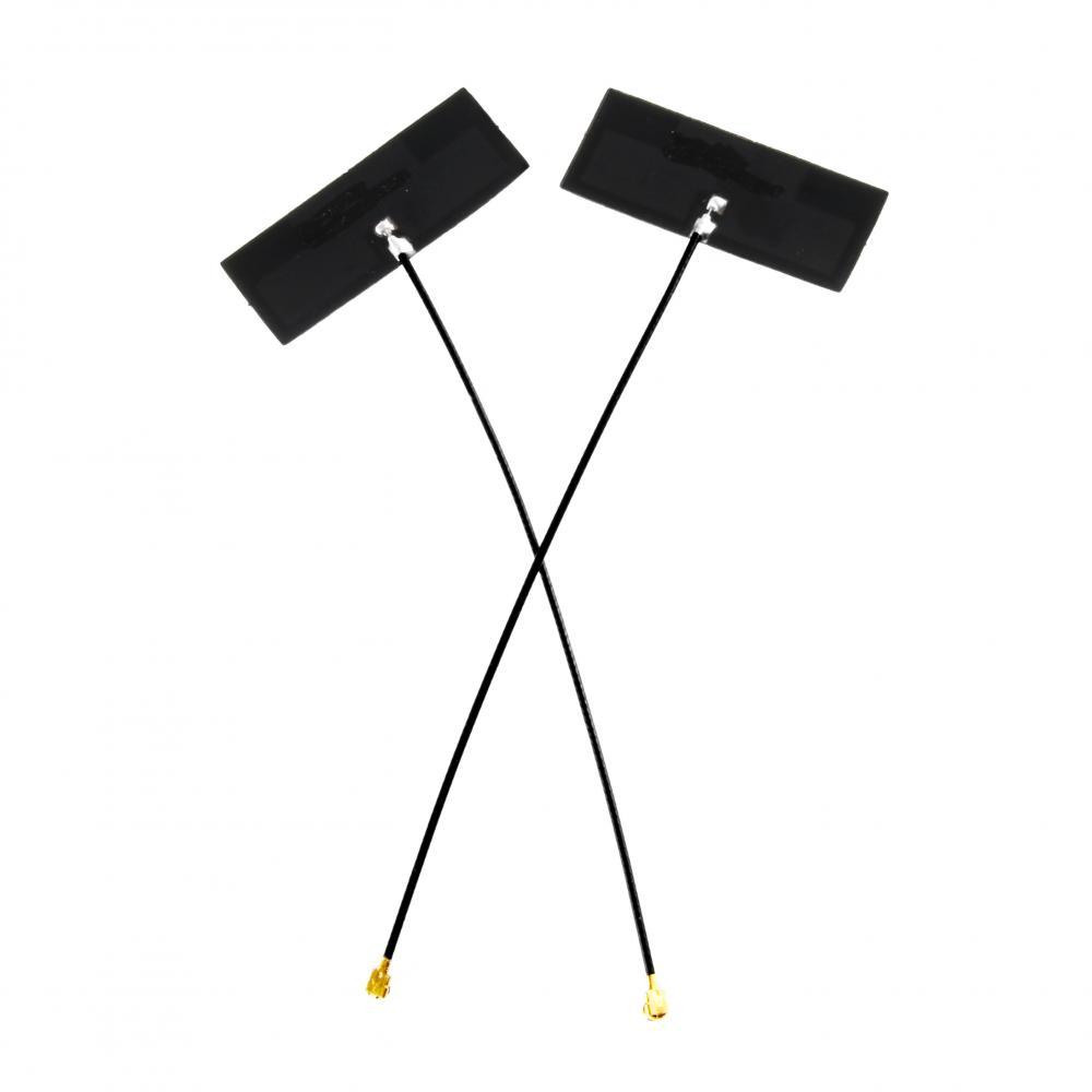 FPC Flexible PCB Strip Flex Antenna