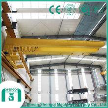 Grue à flèche murale de type Bb de 2 tonnes fabriquée en Chine