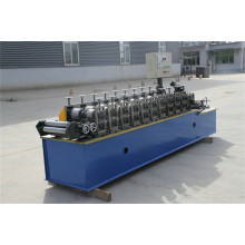Drywall metal u Track Roll Forming Machine