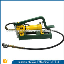 CFP-800-1 hydraulic foot piston pump