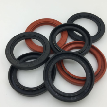 fkm silicon rubber oem rubber seal o ring