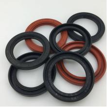 fkm силиконовая резина oem резиновое уплотнение уплотнительное кольцо