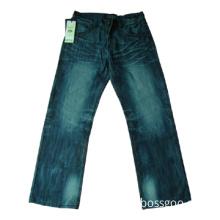 Men\'s Casual Designer Jeans 2011