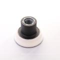 SGCB 3'' rotary flexible backing plate