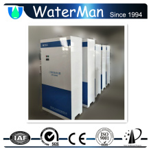 Chlorine+Dioxide+Generator+For+Water+Treatment+Equipment