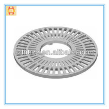 round tree grate for Sale