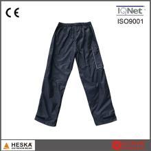 Nouveau Jeans/Pantalons de Mens Polyester Oxford imperméable à l'eau de pluie