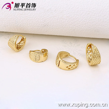 Xuping Fashion 14k Special Price Earring (28939)