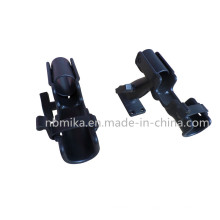 Swivel Fishing Rod Holder for Kayak and Canoe /Fishing Accessories (P03-1)